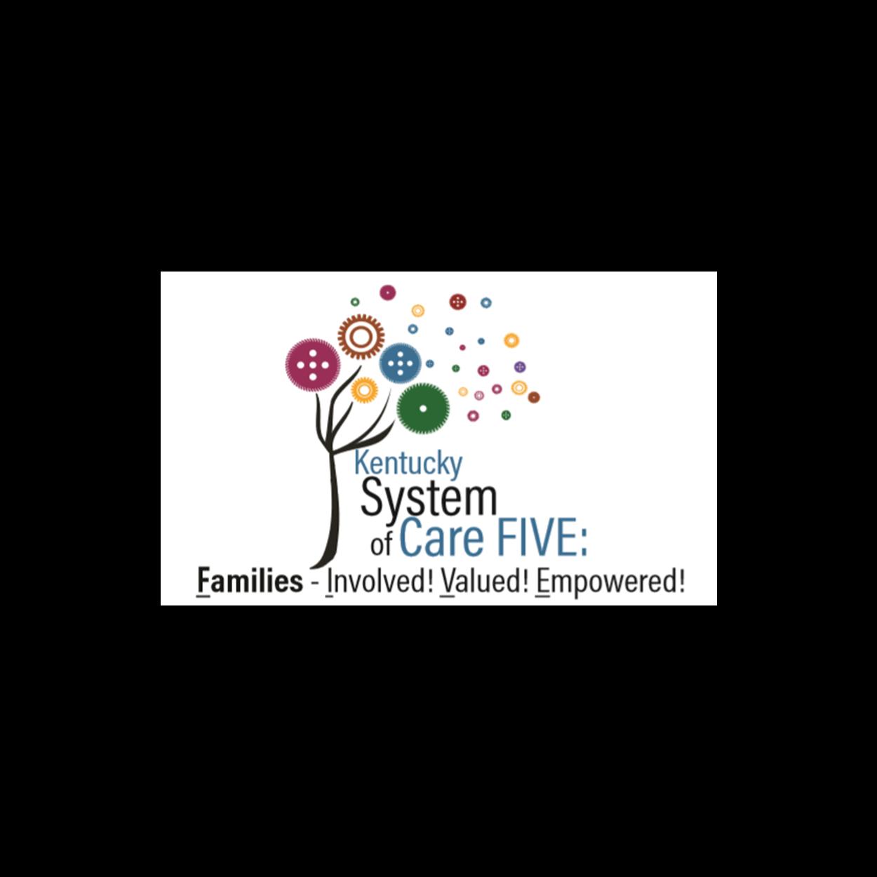 SOC Five