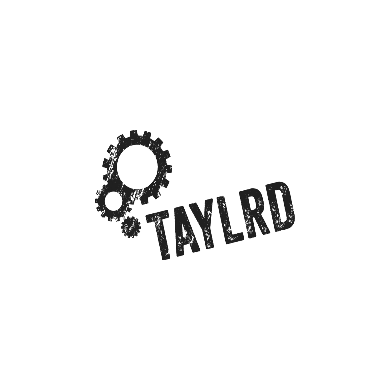 TAYLRD